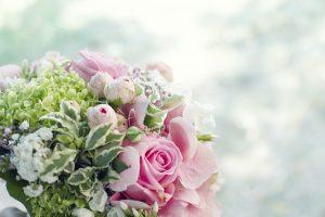 Floristik für alle Anlässe